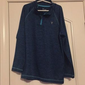 Old navy boys 10/12 active